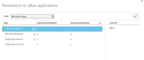 Office 365 Mail Api C Using Office 365 Ews Api In Azure