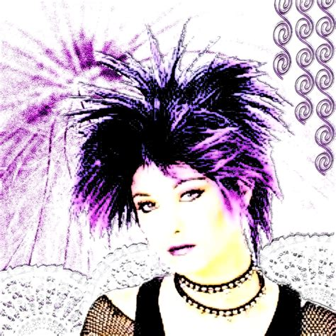 digital hairstyles on upload pictures crazy hairstyle 5 digital scrapbooking at scrapbook flair