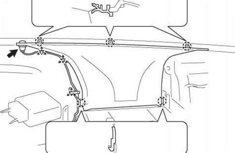 sprinter horn wiring diagram sprinter just another