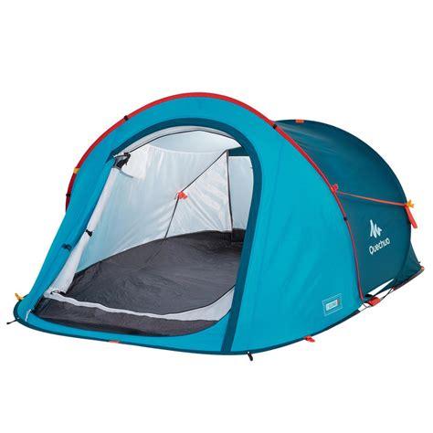 tenda 2 seconds buy 2 seconds tent for cing quechua cing