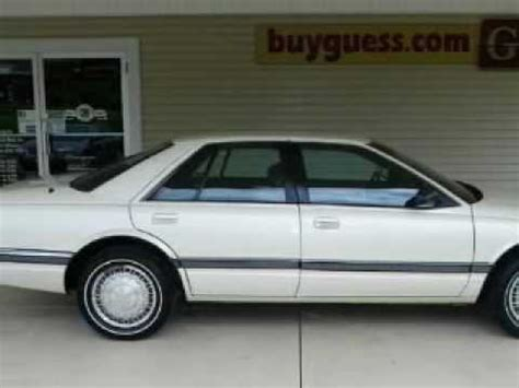 1992 cadillac seville lower plate removal 1992 cadillac seville new philidelphia oh youtube