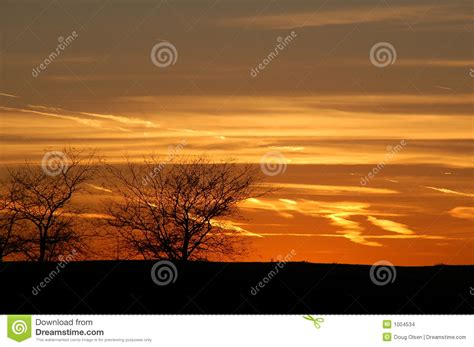 illinois prairie sunset illinois prairie sunset newhairstylesformen2014 com