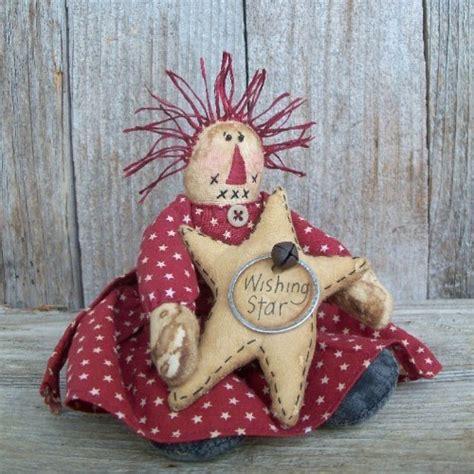 Handmade Rag Dolls For Sale - handmade teddy bears and raggedies primitive handmade