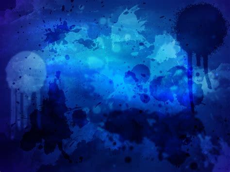 3d Floors by Dark Blue Background By Kookiekween99 On Deviantart