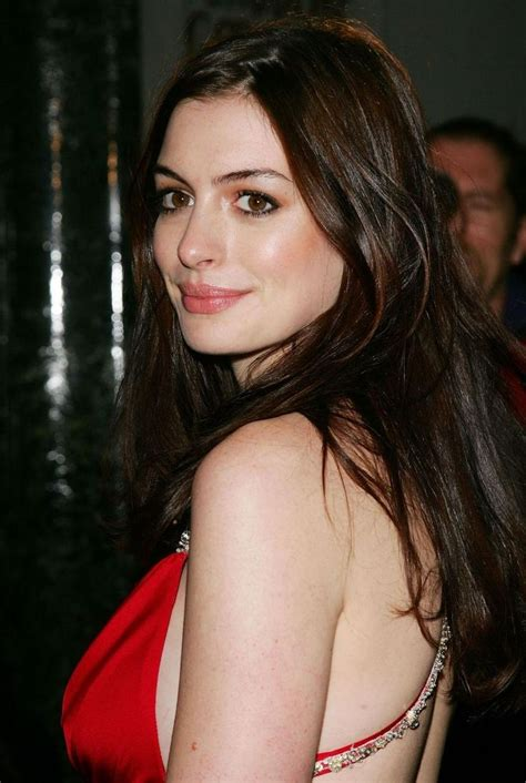 hollywood celebrity latest hot hollywood celebrities high definition photo gallery