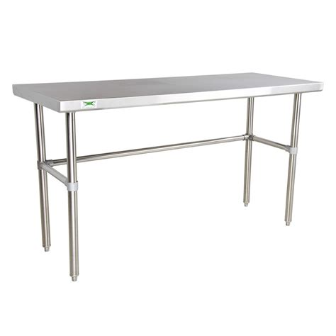 stainless steel laundry stainless steel laundry folding table 100 images