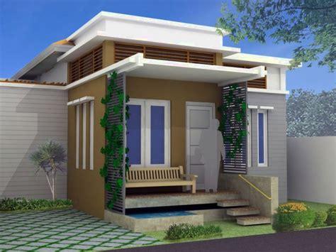 membuat rumah sederhana dengan biaya murah membuat rumah sederhana dengan biaya murah membangun rumah