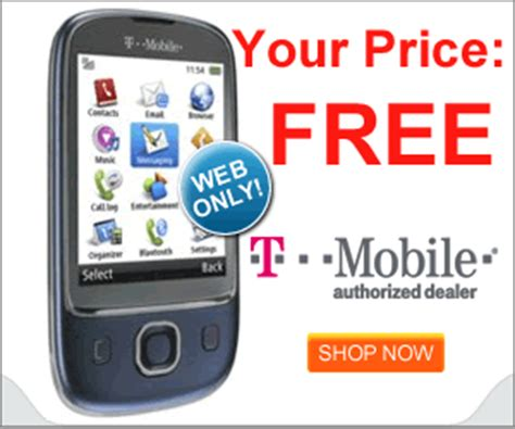 free t mobile phones free t mobile tap touch screen phones icellphonedeals