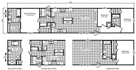iseman homes floor plans 18 3059 979 hart fusion 687