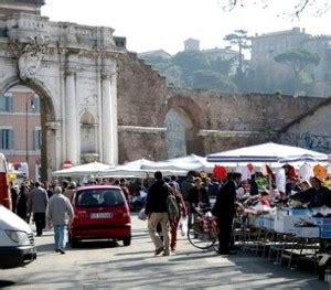 auto usate porta portese roma i mercatini di roma porta portese il primo mercato per