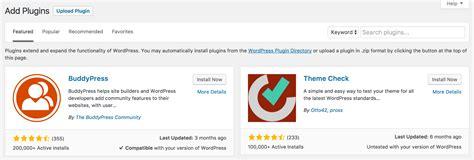 10 U0026 Best Wordpress Magazine 10 U0026 Best Wordpress 25 Free Premium Responsive Magazine