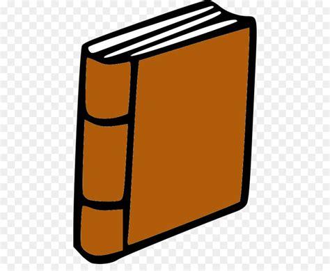 libro clipart el libro de las cosas perdidas clip libro cerrado