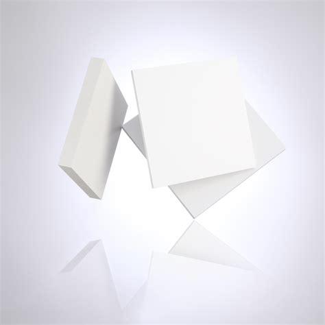 Propylene Vinyl Acrylic polypropylene the plastic