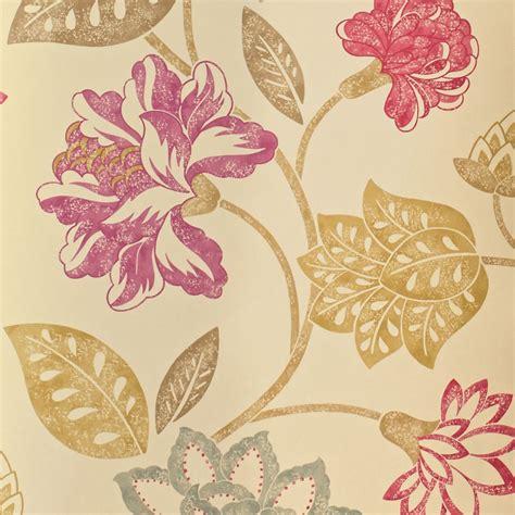 glitter wallpaper john lewis pink and gold wallpaper desktop backgrounds