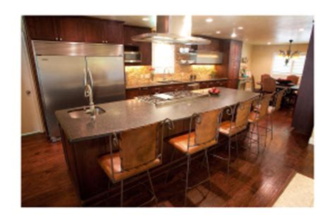 country kitchen highland park menu traditional kitchens kitchen remodeling by kitchen