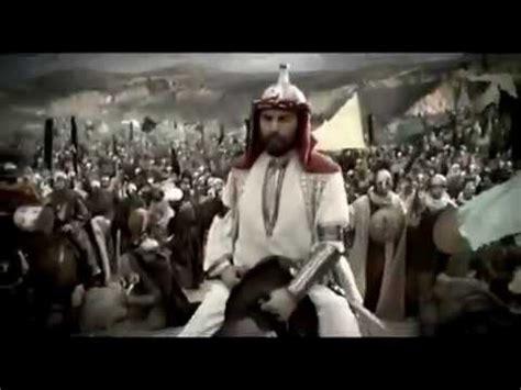 biography khalid al walid khalid ibn al walid famous commander and companion of