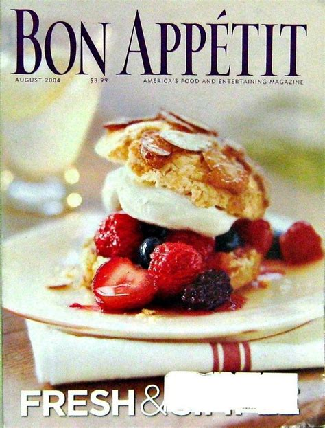 tobi fairley bon appetit pinterest 1000 images about bon appetit magazine on pinterest
