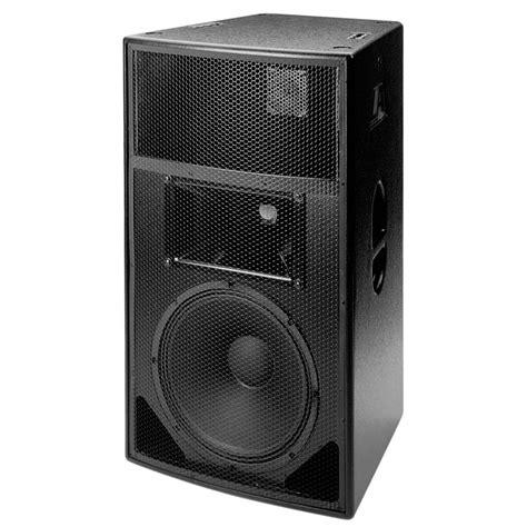 passive pa speakers dv247 dv247