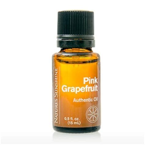Grapefruit 15ml grapefruit pink 15 ml