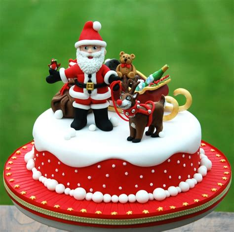 lead the way rudolf cakecentral com