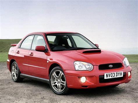 how do i learn about cars 2004 subaru outback interior lighting 2004 subaru impreza wrx review top speed