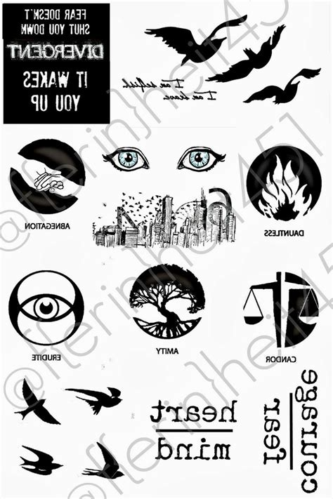 printable divergent quotes 1000 images about i am selfish i am brave on pinterest