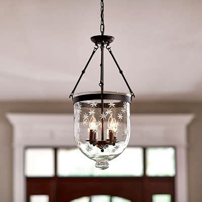 Dining Room Fans by Lighting Amp Ceiling Fans Indoor Amp Outdoor Lighting At The