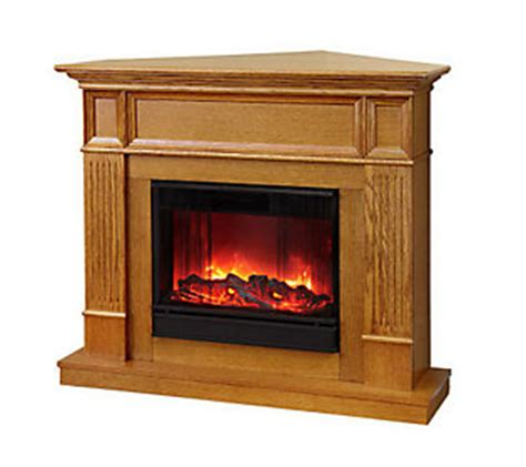 electric fireplace corner unit corner fireplaces corner electric fireplace wall unit