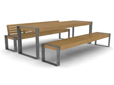 bench data elements 174 picnic tables and picnic benches outdoor dining