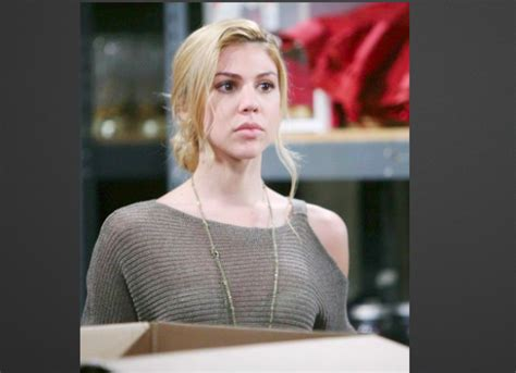 days of our lives dool spoilers sami realizes ej may be days of our lives recap abigail confronts sami again