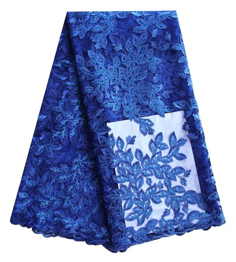aliexpress fabric online buy wholesale fabric store from china fabric store