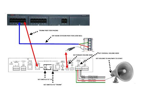 avaya speaker wiring diagram wiring diagrams