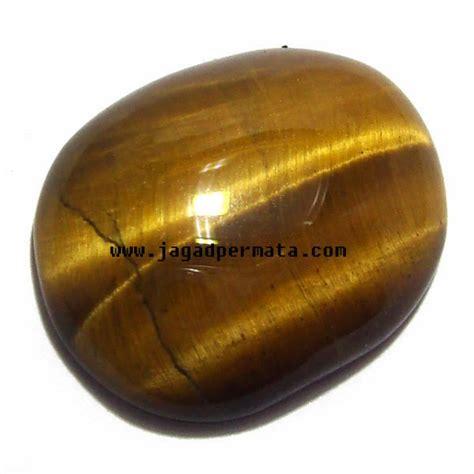 Batu Akik Biduri Sepah Eye As117 batu permata biduri sepah jp427 jual batu permata hobi