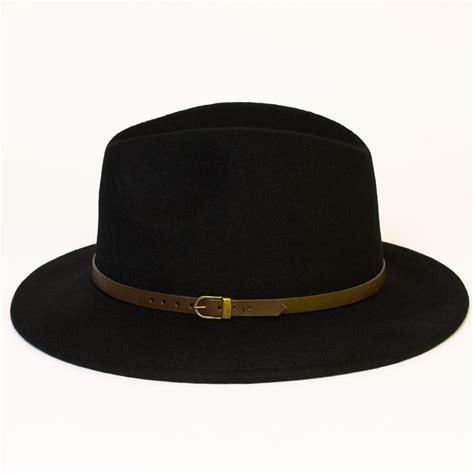 Handmade Fedora Hats - wool felt handmade fedora hat ebay