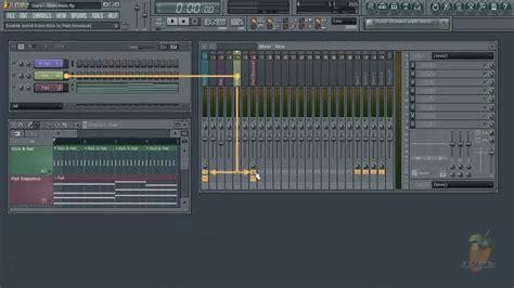 fl studio 12 full version rar fl studio 12 reg key rar