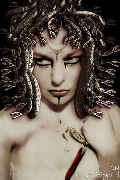 Versace Roma Baginbag Crem Bronze 138 best images about medusa on