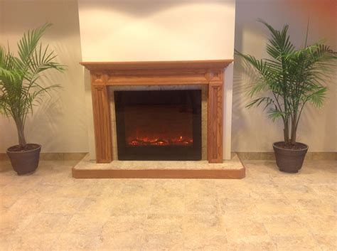 electric martin s fireplaces