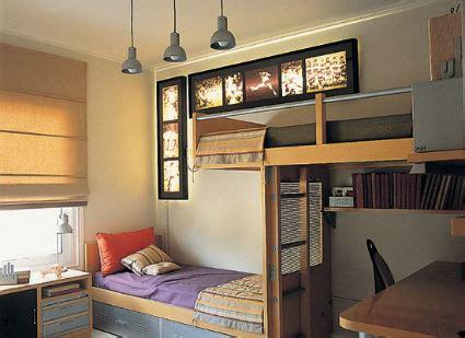 ideas para decorar habitacion niña 12 años ideas habitacion bebe ikea