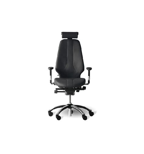 logic office furniture logic office furniture logic office chair with chrome base 13186 furniture in