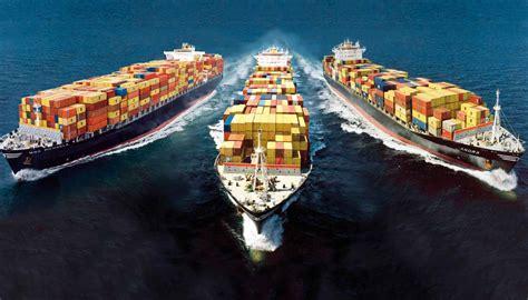 sea freight afcodubai