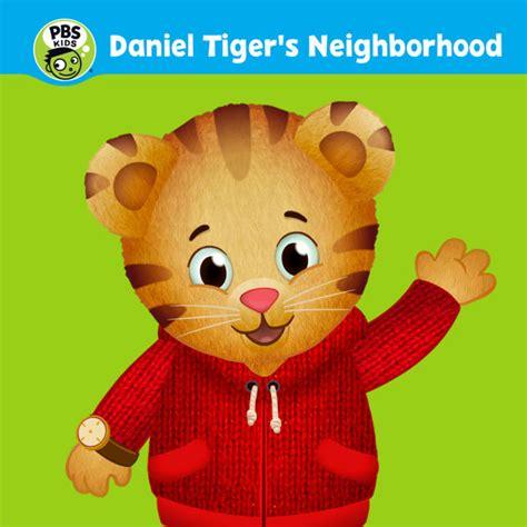 daniel has an allergy daniel tiger s neighborhood books daniel tiger s neighborhood vol 1 on itunes