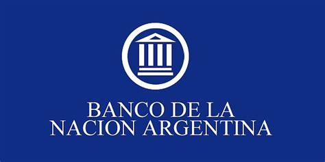 banco nacion precio dolar oficial banco nacion dolar blue hoy