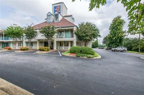 free puppies spartanburg sc motel 6 spartanburg updated 2018 prices reviews photos sc tripadvisor