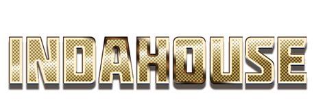 in da house indahouseradioshow com