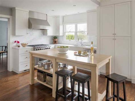 small kitchen renovation cost miscellaneous small kitchen renovation cost interior