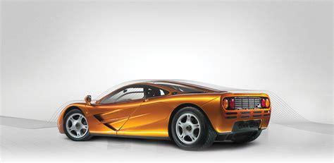 mclaren f1 carmclaren f1 mclaren f1 ch 226 ssis carbone design a 233 ro moteur v12