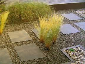property solutions landscaping ideas gallery