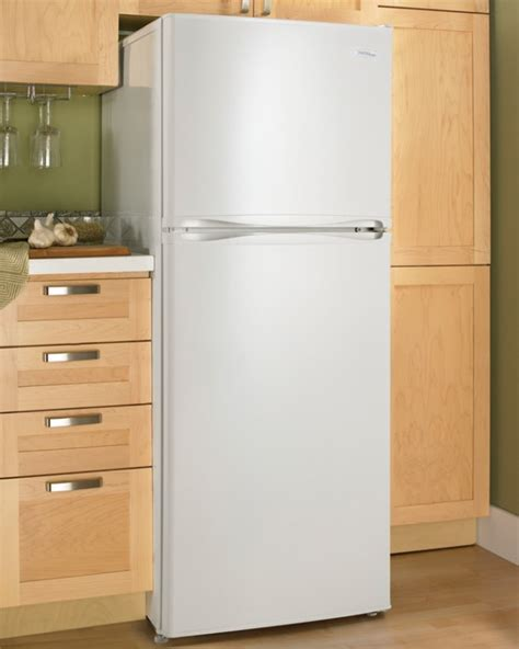 Apartment Size Appliances At Sears Refrigerator Interesting Sears Appliances Refrigerators