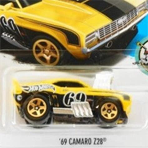 Hotwheels Wheels Tooligan Treasure Hunts Diskon tooligan wheels 2017 treasure hunt hwtreasure