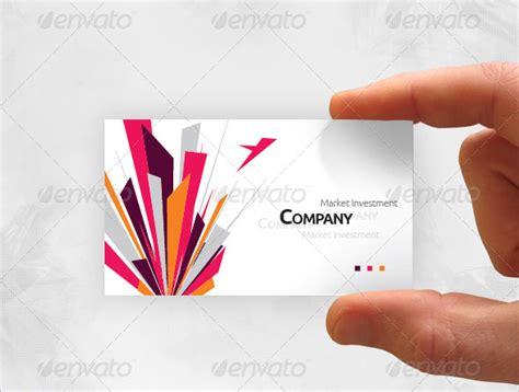 Facebook Gift Card For Advertising - 30 memorable and creative business cards creative business card 7 hong kong web design